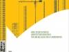 becco-giallo-presenta-terre-perse-viaggio-nellitalia-del-dissesto-e-della-speranza-07