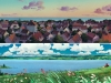 The Stitches Screencaps Ghibli Collage Collection-017_1614x908