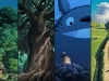 The Stitches Screencaps Ghibli Collage Collection-022_1614x908