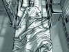 7-Preview_fumetto_The_Walking_Dead