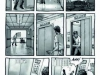9-Preview_fumetto_The_Walking_Dead