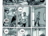 91-Preview_fumetto_The_Walking_Dead