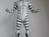 tiger-mask1