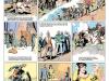 prince-valiant-2-pagina-11