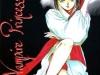 recensione-vampire-princess-miyu-anime-0100