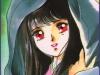 recensione-vampire-princess-miyu-anime-0101