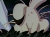 recensione-vampire-princess-miyu-anime-0106