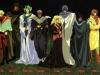 recensione-vampire-princess-miyu-anime-0107