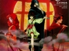 recensione-vampire-princess-miyu-anime-0108