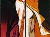 recensione-vampire-princess-miyu-anime-0109