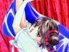 recensione-vampire-princess-miyu-anime-0110