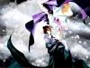 recensione-vampire-princess-miyu-anime-0111