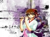 recensione-vampire-princess-miyu-anime-0112