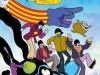 arriva-un-nuovo-fumetto-per-festeggiare-i-50-anni-yellow-submarine-01