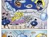 arriva-un-nuovo-fumetto-per-festeggiare-i-50-anni-yellow-submarine-02