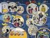 arriva-un-nuovo-fumetto-per-festeggiare-i-50-anni-yellow-submarine-05