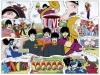 arriva-un-nuovo-fumetto-per-festeggiare-i-50-anni-yellow-submarine-14
