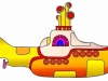 yellow-submarine-dei-beatles-diventa-un-fumetto-02