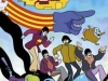 yellow-submarine-dei-beatles-diventa-un-fumetto-03