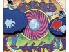 yellow-submarine-dei-beatles-diventa-un-fumetto-04