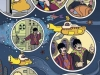 yellow-submarine-dei-beatles-diventa-un-fumetto-06