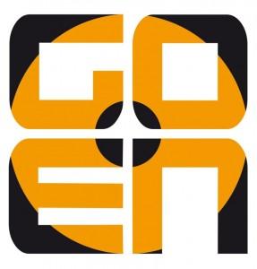 logo_goen