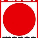 ¤ Calendario Uscite Settimanali Planet Manga