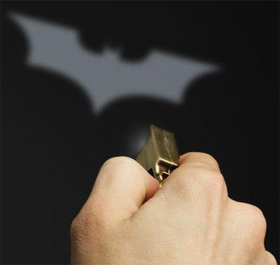Bat Segnale