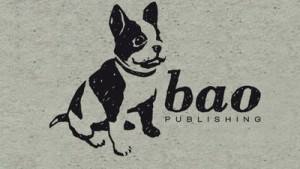 bao-publishing-logo-300x169