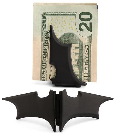 Bat Rang