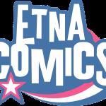 ¤ Domani la conferenza stampa di presentazione di Etna Comics 2017