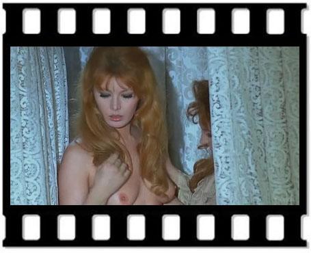 film erotico spagnolo fil erotici italiani
