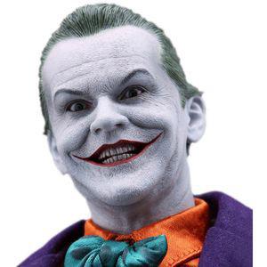 Jack Nicholson - Joker