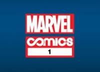 marvel infinite logo