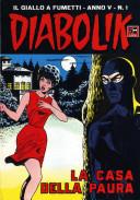 Diabolik 51