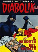 Diabolik 52