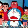 Ascolti TV delle maggiori emittenti Giapponesi A1318-30