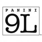 ¤ Calendario Uscite Settimanali Panini 9L