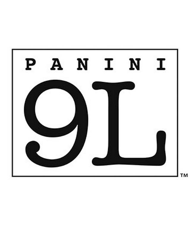 Panini 9L