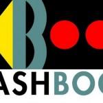 ¤ Calendario Uscite Flashbook Edizioni Ottobre 2019