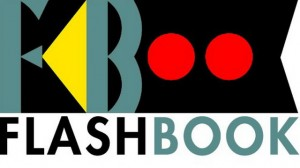 flashbook-new-logo