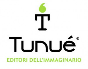 logo_tunue_big