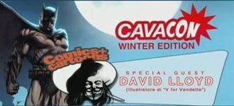 cavacon