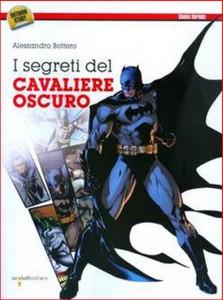 comics-heroes
