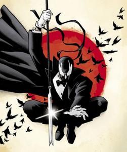 Panini Comics intervista Nicola Peruzzi di Marvel Italia