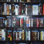 ¤ Classifica vendite settimanali dei Blu Ray anime in Giappone