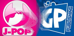 Logo-jpop-gp-fusione