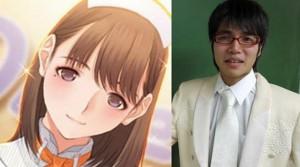 e-se-si-potessero-sposare-personaggi-dei-manga