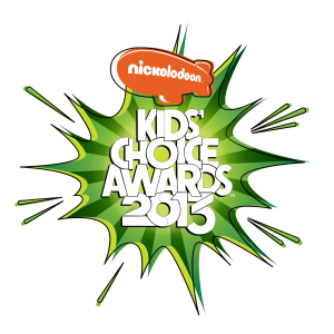 i-trionfatori-dei-kids-choice-awards-2013-di-nickelodeon