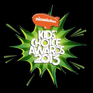 i-trionfatori-dei-kids-choice-awards-2013-di-nickelodeon